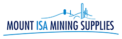 Mount Isa Mining Supplies